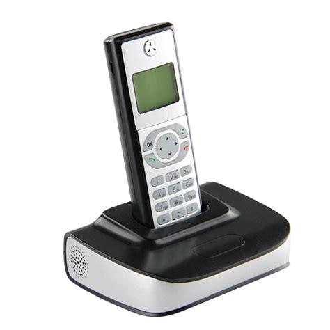 mobile cdma wholesale dual sim cdma cdma mobile phone buy dual sim