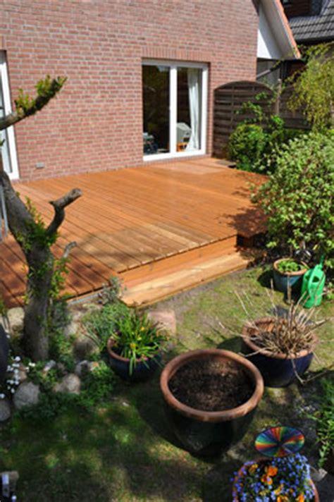 was ist eine terrasse eine terrasse planen gut geplant ist halb genossen