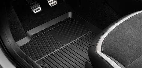 acquisto tappeti tappetini per auto in gomma guida all acquisto offers