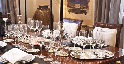 bicchieri per vino rosso dalani bicchieri da vino per un brindisi con stile