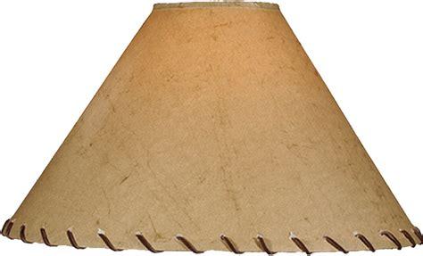 traditional handmade western paper lamp shades lamp shade