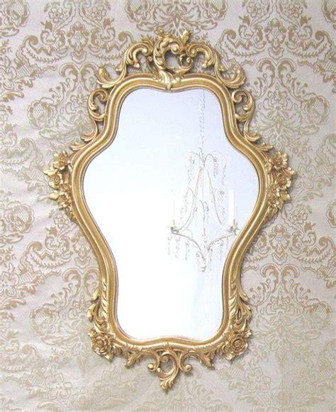 1000 images about decorative ornate antique vintage