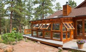 Bay Window Exterior Designs » Ideas Home Design