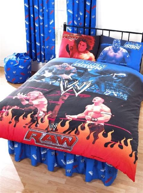 wrestling bedroom stuff 78 best images about wwe bedroom ideas on pinterest tool