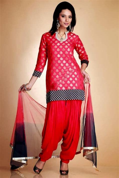 patiala kurta pattern fashion mag patiala salwar kamiz patiala trouser with