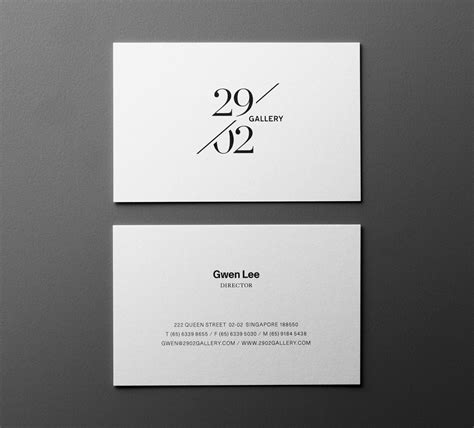 invitation design business names 2902 gallery work larry