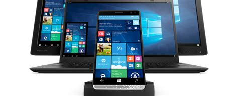 Hp Blackberry X3 hp elite x3 3 in 1 device coming to canada aug 28 it business