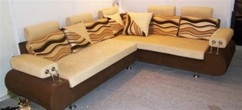 top sofa manufacturers best sofa manufacturers best quality sofas adrop me thesofa