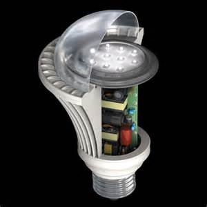Led Light Bulbs How They Work How Do Led Light Bulbs Work Electrical Engineering Stack Exchange