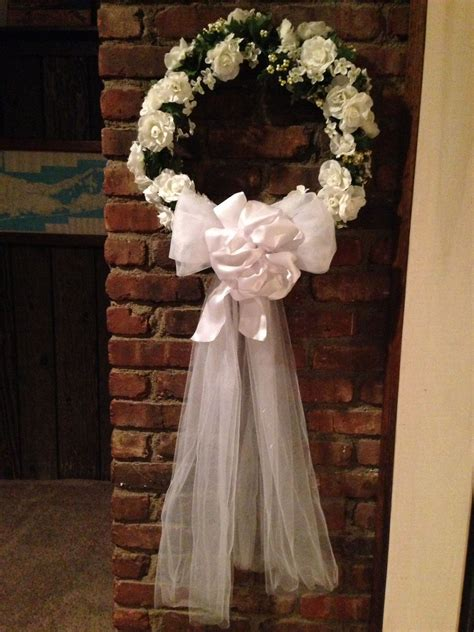 front door wreath   irene    wreaths
