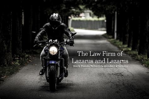 67 Fort Lauderdale Motorcycle Attorney by Motorcyclists Skill Gear Fort Lauderdale Motorcycle