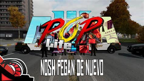 Pop Nosh The View Now Rosie Free Popbytes by Quot Nosh Banean Quot De Nuevo Arma 3 Pop