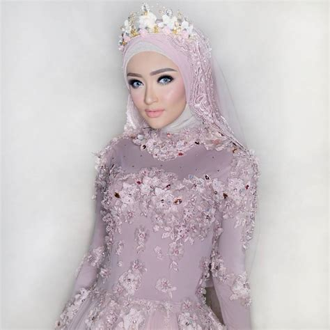 Paket Make Up Pengantin miarosa sanggar rias busana pengantin weddingku