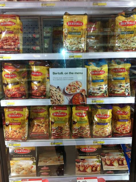 Retail Shelf Talkers by 1000 Images About Shelf Talkers Trays On Israel Marketing And Promotion