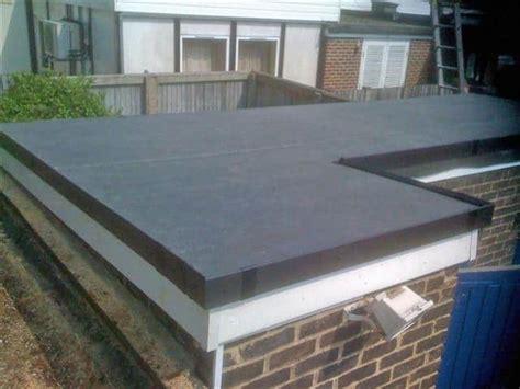 Flat Roof Options Flat Roof Repair New Flat Roof Epdm Flat Roofing