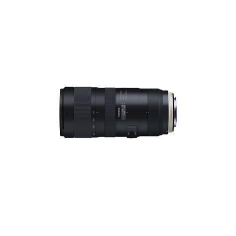 Tamron Sp 70 200mm F 2 8 Di Vc Usd tamron sp 70 200mm f 2 8 di vc usd g2 lens for canon ef