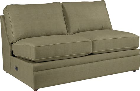 armless full sleeper sofa armless sleeper sofa armless sleeper sofa full armless