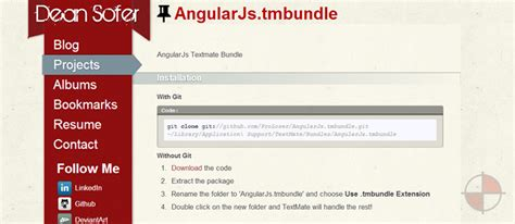 tutorial angularjs netbeans popular angularjs ide plugins extensions phpcodify