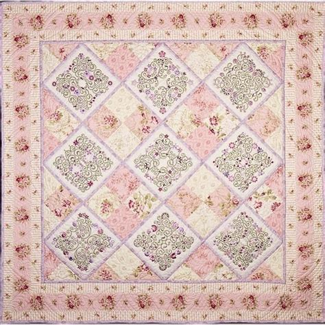 Oregon Patchwork - 16 best images about janet sansoms quilts and embroidery