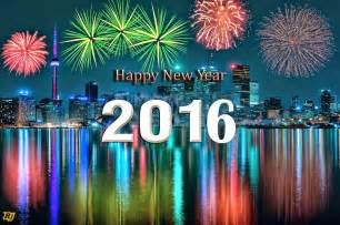 happy new year guys gals tarps pandans shemans