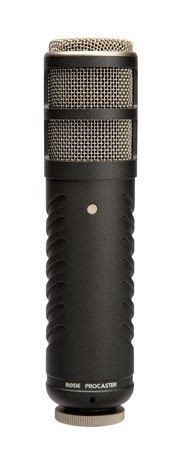 Mic Vocal 228 vocal microphones usa
