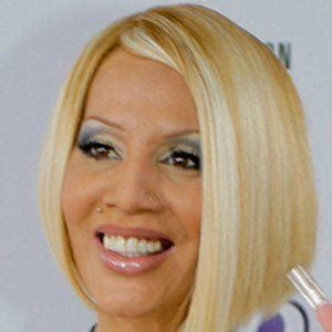 ivy queen new haircut ivy queen wiki bio everipedia