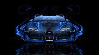 Bugatti Veyron Wallpaper Cool Bugatti Wallpapers Backgrounds For Free
