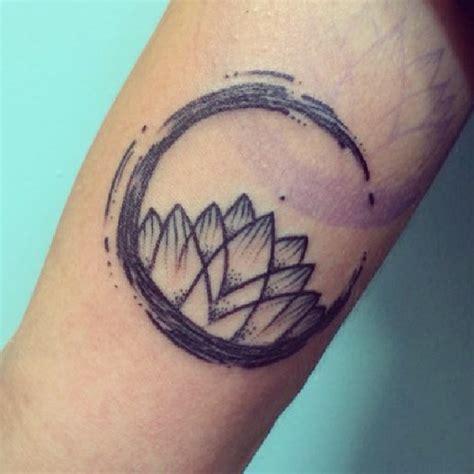 44 inspirational hamsa tattoo designs that hold spiritual elephant and lotus tattoo meaning best elephant 2017