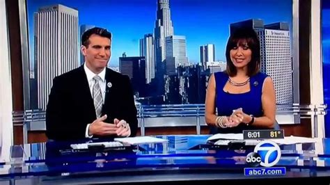 abc 7 news los angeles world news kabc abc 7 eyewitness news at 6pm saturday open july 25