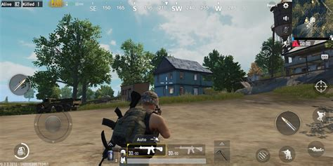 pubg mobile lightning review surprisingly good mobile