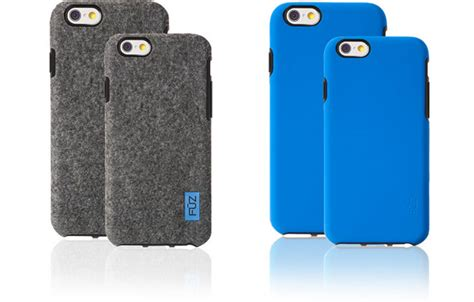 Iphone 6 6s Armor Soft Casing Cover Sa Murah rounding up some of the best protective cases for apple s