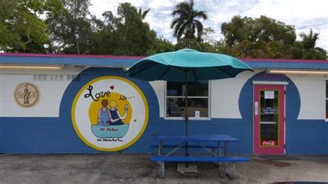 love boat ice cream sanibel florida 29 best florida ft meyers naples images on pinterest