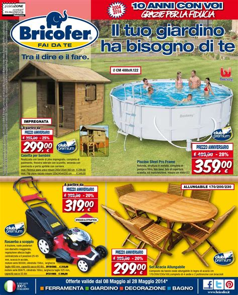gazebo bricofer gazebo bricofer pensiline prezzi pensilina bricofer