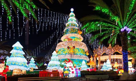 magical winter lights coupon global winter cal expo groupon