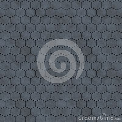 seamless hexagon pattern stock photos image 34976193 hexagon seamless pattern stock photos image 24730833