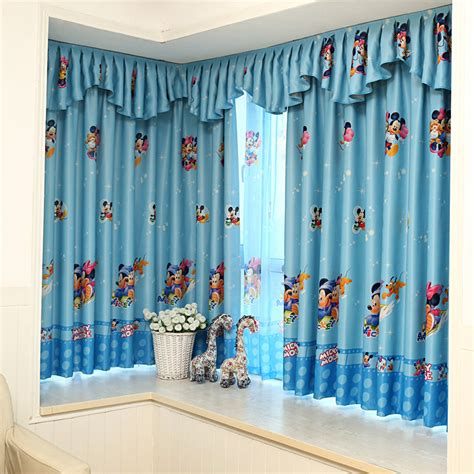 mickey mouse clubhouse bedroom curtains mickey mouse clubhouse bedroom curtains window curtain