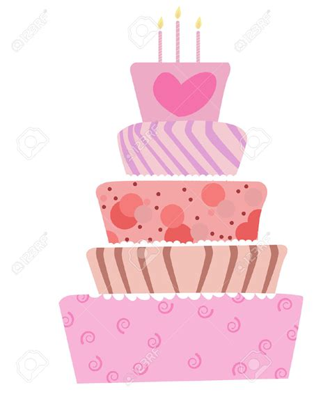 torta clipart birthday cake clipart bbcpersian7 collections