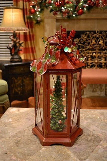 How To Decorate Lanterns by Best 25 Lanterns Ideas On