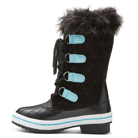 target snow boots target 40 boots today only winter snow