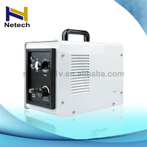 ce standard air purifier ozone generator with ceramic