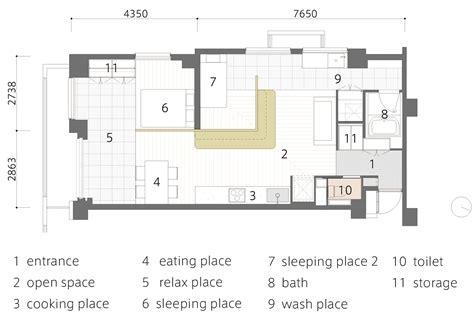 l shaped apartment 100 l shaped bungalow floor plans l shaped house