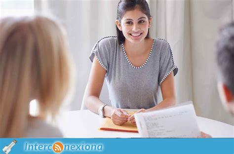 preguntas dificiles para una chica las 7 preguntas m 225 s dif 237 ciles de una entrevista por laura