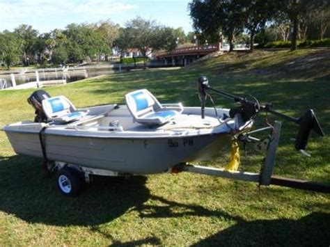 sun dolphin boat dealers sun dolphin pro 120 boats for sale