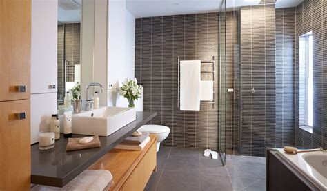 froys bathrooms 17 best images about bathroom ideas on pinterest