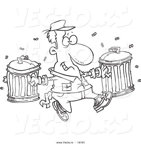 boiling water coloring page coloring sheet in boiling water coloring pages