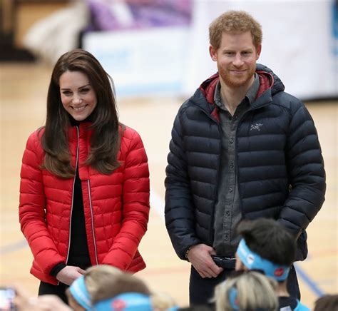 kate middleton and prince william at marathon pictures kate middleton photos photos the duke duchess of