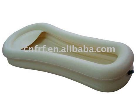vasca da bagno gonfiabile gonfiabile vasca da bagno vasca da bagno id prodotto