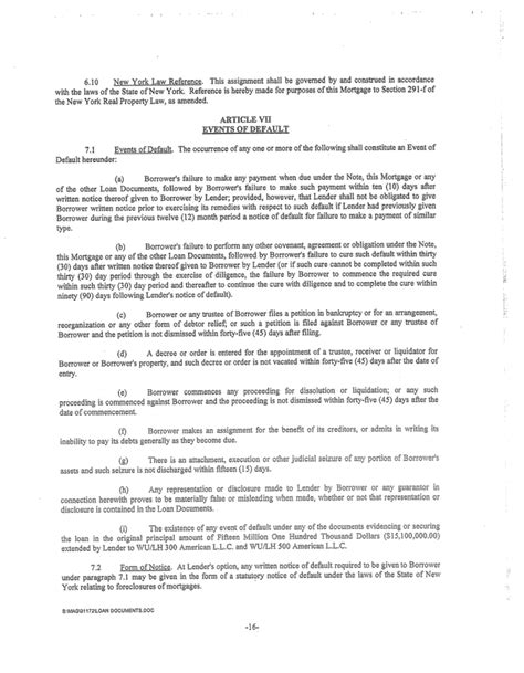 sle subordination agreement template modification to promissory note assignment of mortgage and