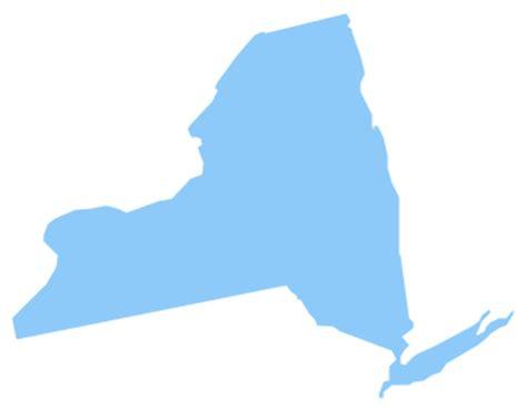 geo map usa new york | geo map usa new jersey