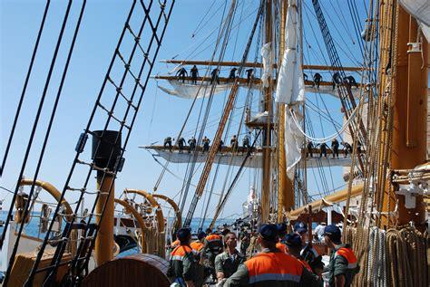 come arrivare al porto di civitavecchia la nave scuola palinuro al porto di civitavecchia port